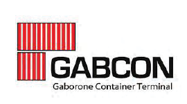 Gabs Containers