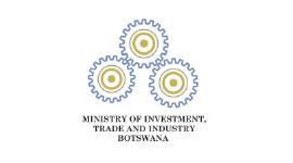 Department of Industrial Affairs