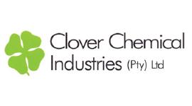 Clover Botswana