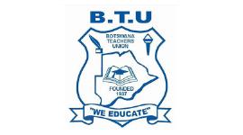 Botswana Teachers Union