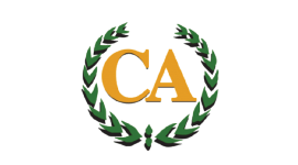 CA Sales