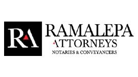 Ramalepa Attorneys