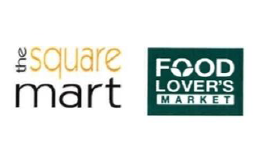 The Square Mart