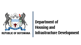 Department of  Housing and  Infrastructure Development