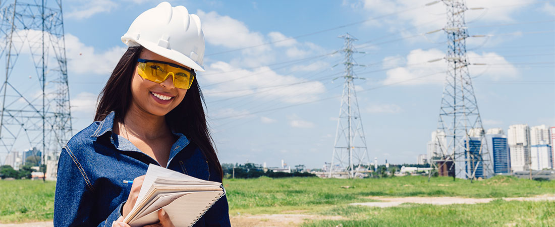 Basic Occupational Health and Safety