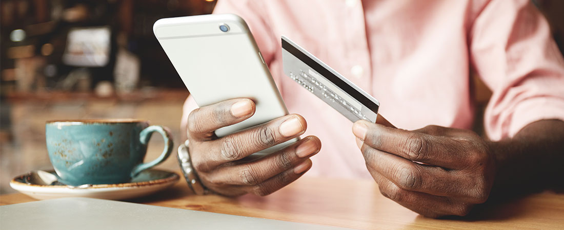 Credit Control and Management (CCM)