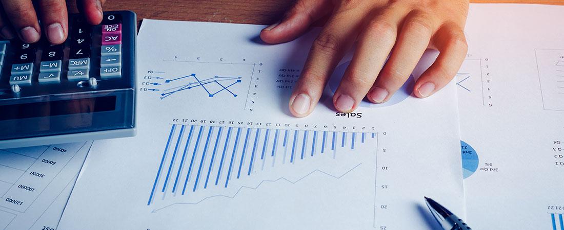 Effective Enterprise Risk Management (EERM)